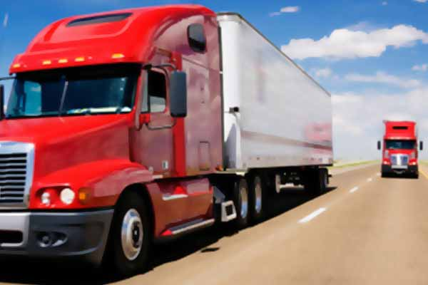 What Types of Trucking Insurance Coverage Suitable for Your Business