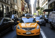 Top Three Tips to Get Cheap Car Insurance in NY