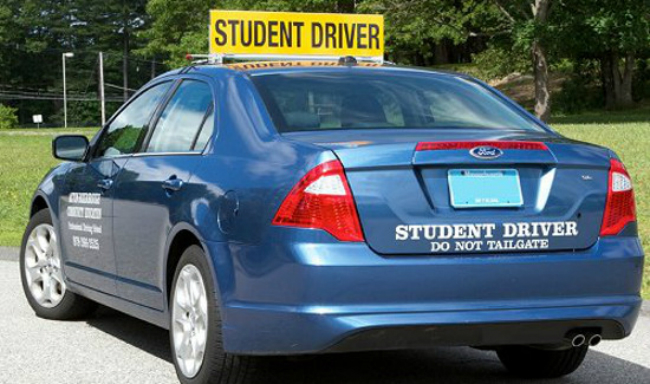 Do Under-25 Students Stand a Chance of Getting Cheap Car ...