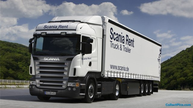 How to Ensure Trucking Insurance Companies Fit to You