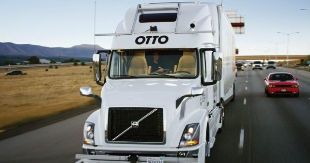 Tips to Purchase Owner Operator Truck Insurance for Money Saving
