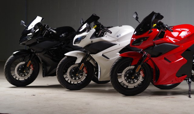 How much is Motorcycle Insurance Premium