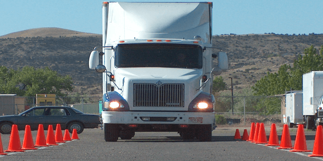 What to Prepare Before Having Commercial Truck Insurance Quote