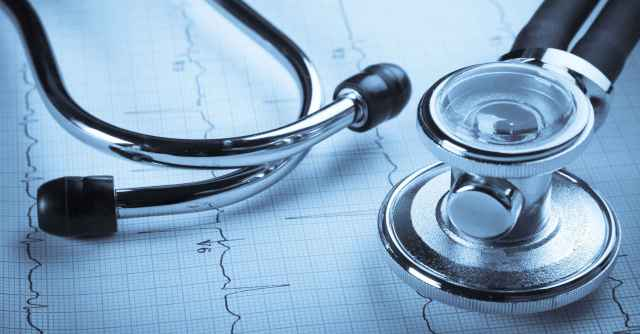 An Introduction To Medical Insurance Coverage