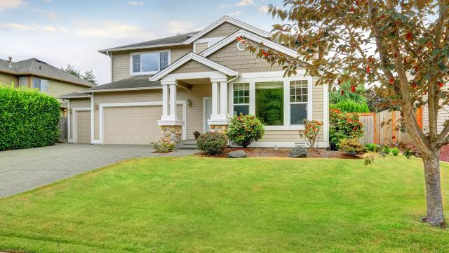 California Home Owner Insurance Quotes