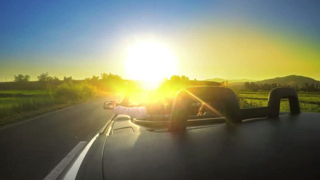 Car Insurance for Young Drivers in Florida