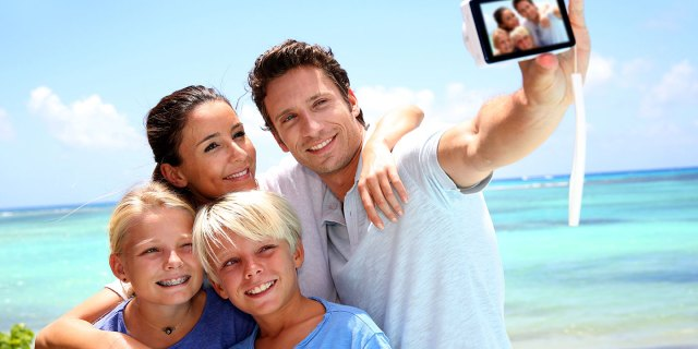 Universal Life Insurance - A Huge Advantage To The Universal Life Insurance Plan Is The Flexibility