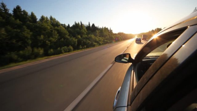 5 The Main Facets If You Want Searching for Inexpensive Car Insurance