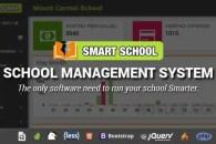 Smart-School-School-Management-System