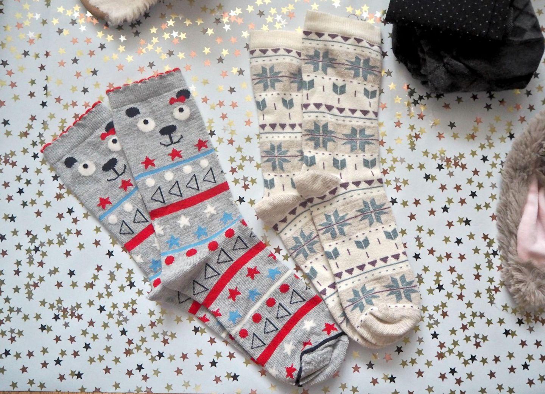 Charnos Socks