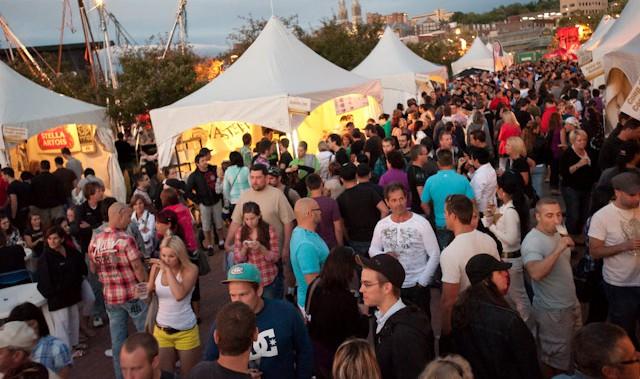festival2011_024