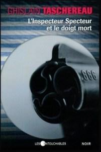 l-inspecteur-specteur-et-le-doigt-mort-1239942-250-400