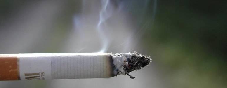 La CE limita la exposición a 13 sustancias cancerígenas en el trabajo