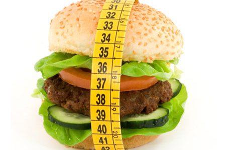 Las dietas y sus falsos mitos