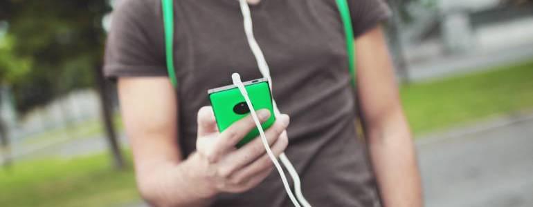 """Entérese de cuáles celulares no podrán usar más WhatsApp La aplicación de mensajería con más usuarios en el mundo dejará de dar soporte a sistemas operativos """"obsoletos""""."""