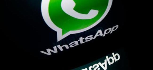 Así podrá volver a tener los mensajes borrados de WhatsApp