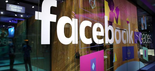 Facebook construirá 1.500 viviendas para sus empleados