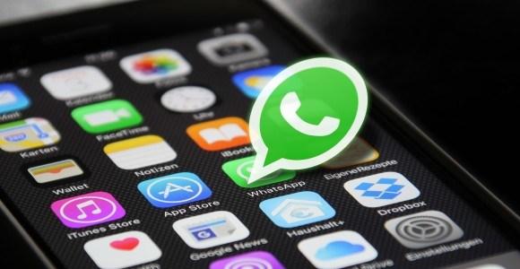 ¿Lo envió y se arrepintió? WhatsApp por fin dejará que elimine los mensajes