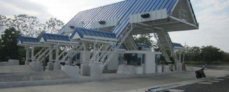 Transportadores y comerciantes impulsan paro cívico en Urabá