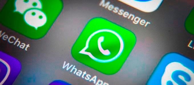 La nueva función de WhatsApp que le ayudaría ahorrar sus datos