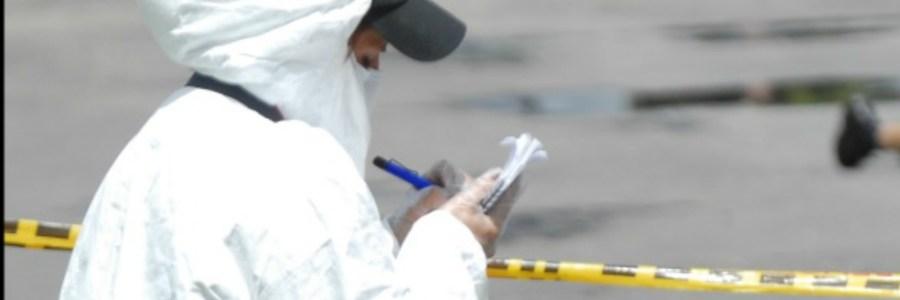 Masacre en San Juan de Urabá: cuatro integrantes de una familia asesinados