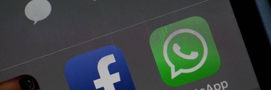 Las 5 novedades que prepara Whatsapp en este 2019