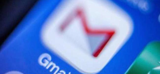 Las nuevas herramientas de Gmail tras cumplir 15 años
