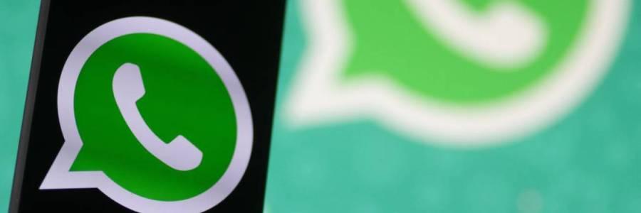 WhatsApp permitirá silenciar los videos antes de compartirlos