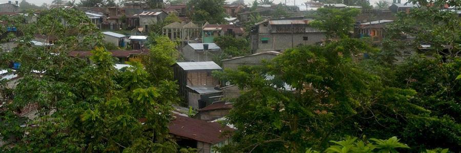 Barbarie en Chocó: asesinaron a dos niños a machetazos y otro se salvó porque se hizo el muerto