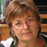 Oľga Hrubošová
