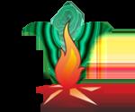 лого РЦПВ центр патриотического воспитания