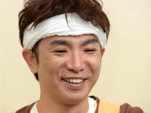 yoikohamaguti1-1