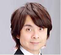 日本タレント名鑑より
