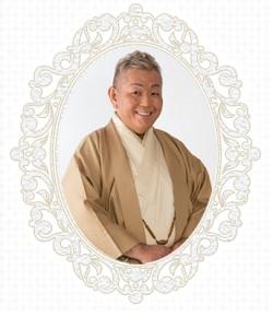 eharahiroyuki-201609-1-2