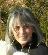 Marilyn Raffaelle