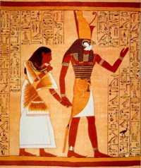 pharaons-01