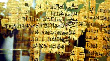 pharaons-05