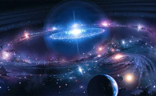 urantia grand universe CROPPED 500x307