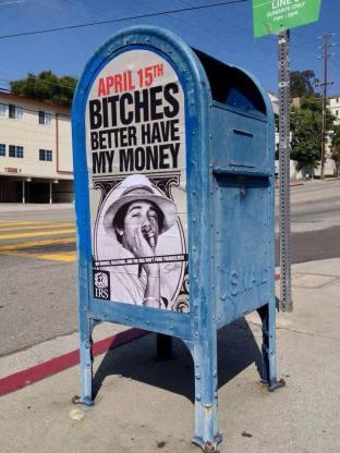 Pay Up.jpg
