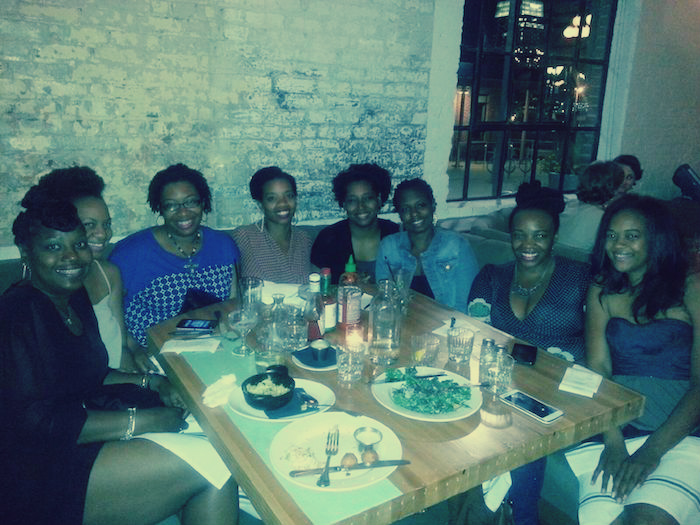12-girls-night-out-nashville-fun-social-african-american-women
