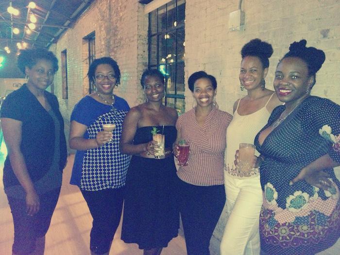13-girls-night-out-nashville-fun-social-african-american-women