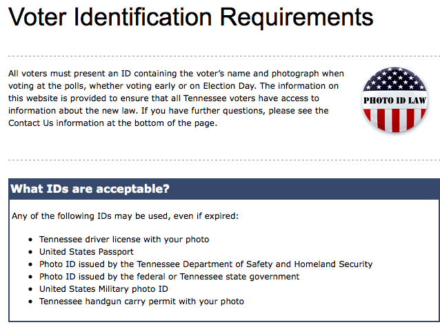 2-tennessee-voter-id-requirements-black-vote