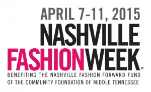 nashville-fashion-week-2015