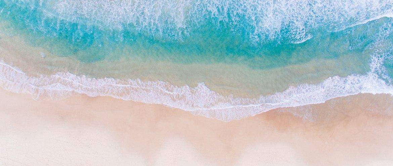 Pieni Maissisaari — Nicaraguan paratiisimaisin salaisuus