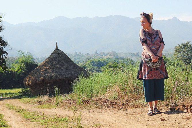 pai thaimaa