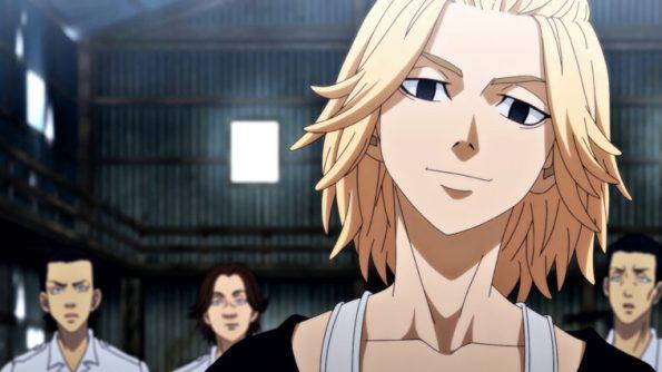 Tokyo Revengers épisode 9 sur Crunchyroll : heure et date de sortie de  l'animé en France – Urban Fusions