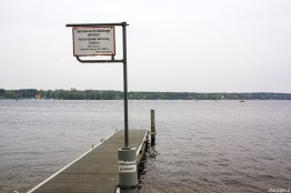 at Wannsee 02