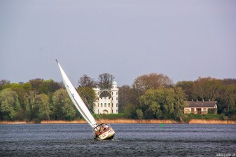 at Wannsee 17
