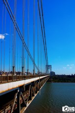 George Washington Bridge (03)