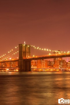 Manhatten by night (20)